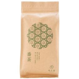 番茶(秋茶使用)