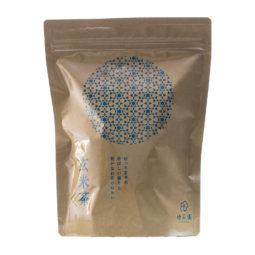 玄米茶(秋茶使用)