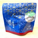 満天(上級玄米茶)ティーバッグ 3g×8個 24g